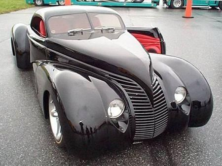 1938 ford coupe radical custom adrenaline capsules pinterest 1955 Ford Coupe 1938 ford coupe radical custom adrenaline capsules pinterest hot rods cars and coupe