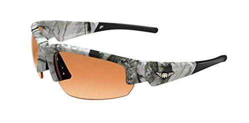 Maxx Sunglasses Rough Rider Snow Camo #1 HD Amber Lenses ... https://smile.amazon.com/dp/B01EAYVL86/ref=cm_sw_r_pi_dp_x_Pkjezb5R7KCSM