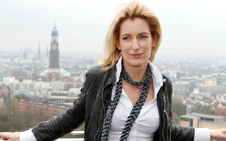 Maria Furtwängler 2.jpg