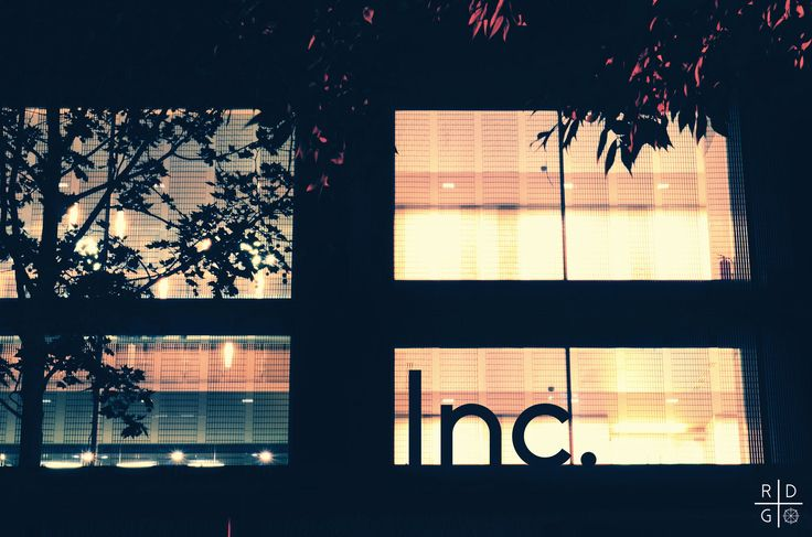 Inc. by Just-Black.deviantart.com on @deviantART