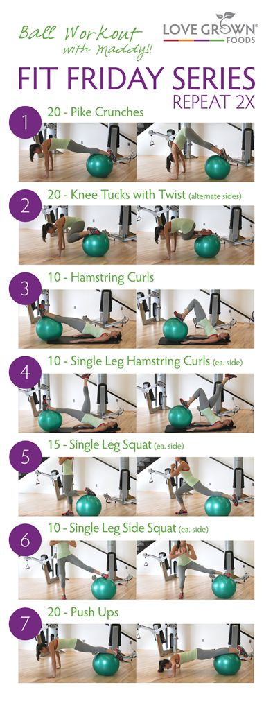 How to Use the Ball in Rhythmic Gymnastics | SportsRec