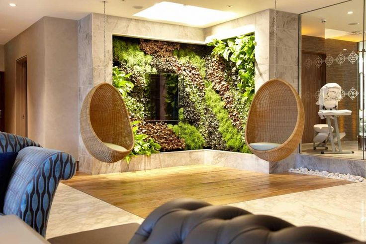 The world's best airport lounges | Digital Trends