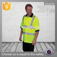 high quality reflective yellow shirt factory price  best seller follow this link http://shopingayo.space