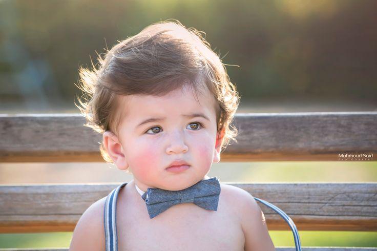 #Kid #kids #babies #baby #stylish #fashion