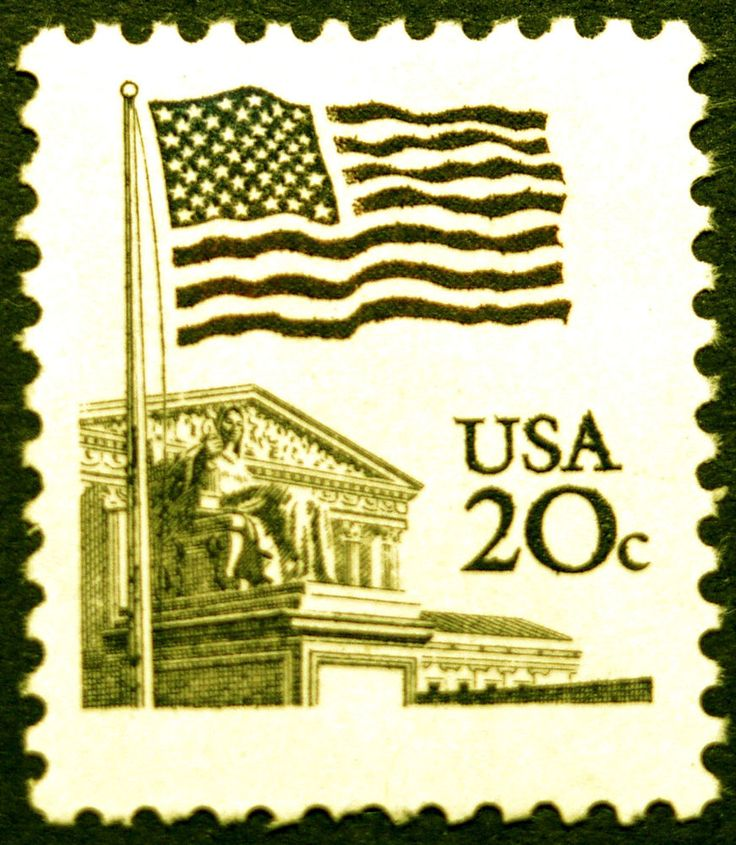 1000+ Ideas About Rare Stamps On Pinterest