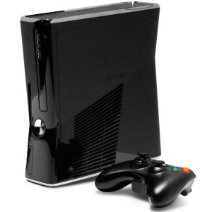onsole World brings cheap Xbox One for game lovers, it is the most advanced and entertaining gaming console that contains both gaming and Windows OS.