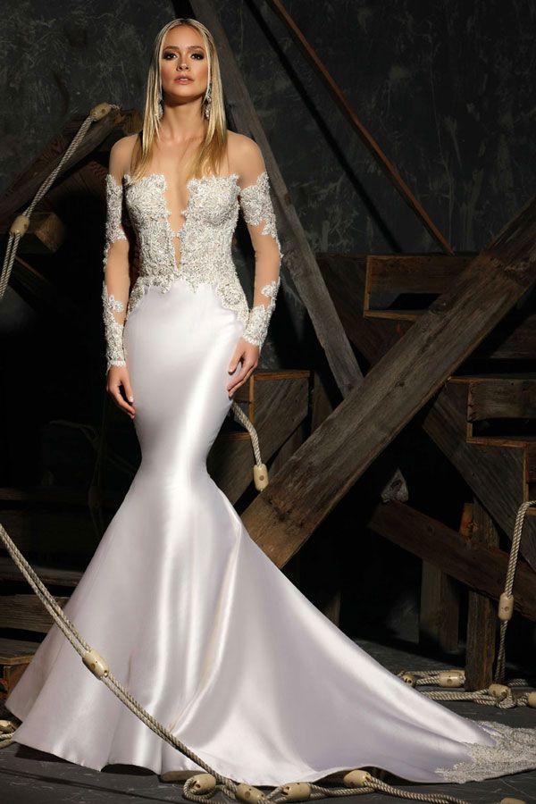 victor harper couture news media