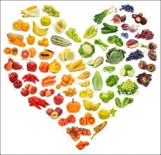 Image result for healthy food
