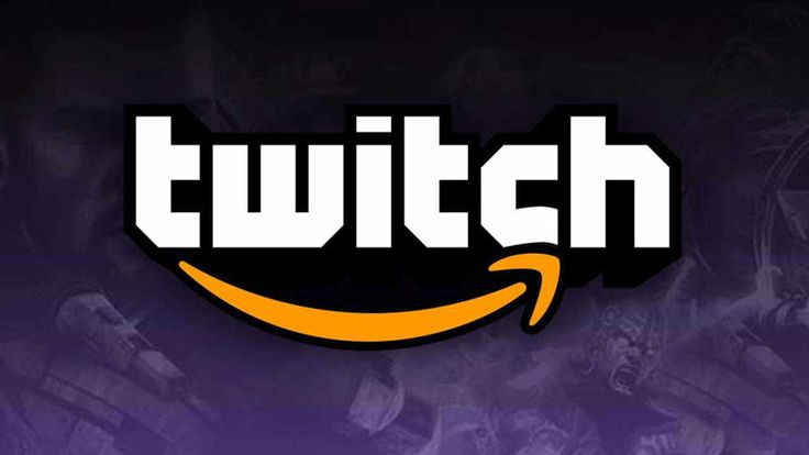 Amazon buys video streaming company Twitch for $970 million - Techpurge #TechNews