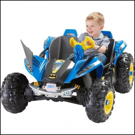 Cheap Kids Power Wheels