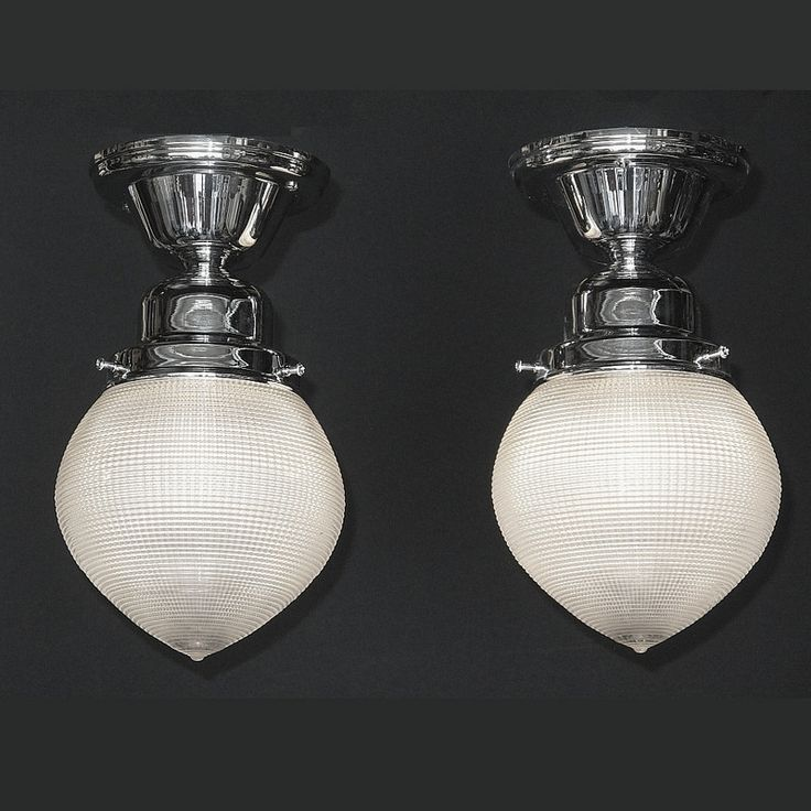 1000+ Images About Vintage Lighting On Pinterest