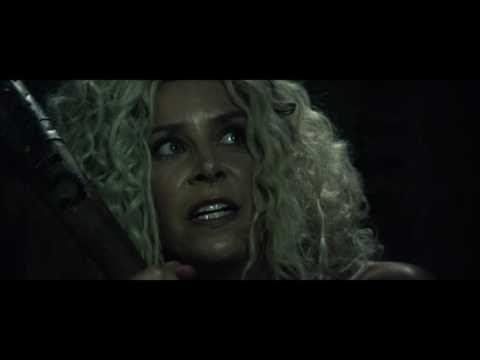 Trailer e dettagli per 31, il nuovo film horror di Rob Zombie, il creatore di mostri sacri del genere come per esempio Halloween.