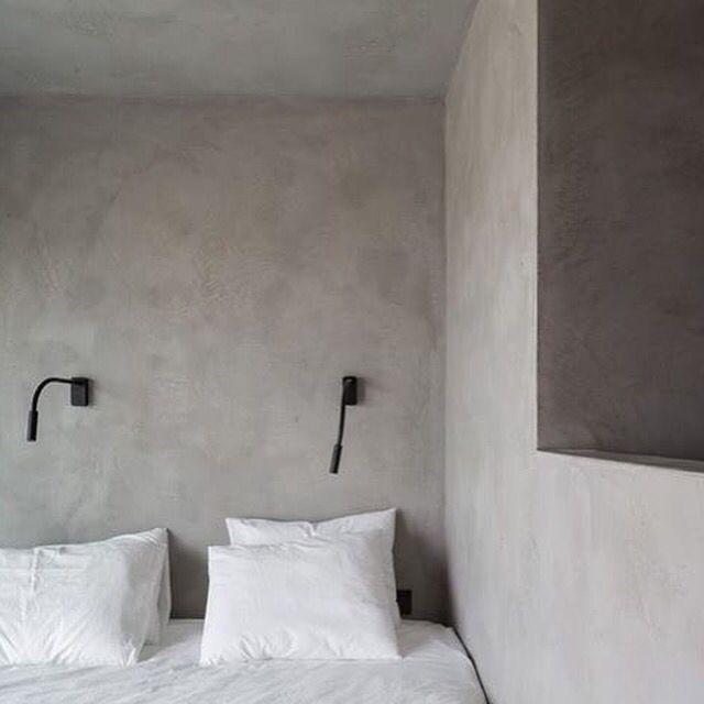 Plastering Interior Walls