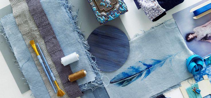 About Interior Design | Piet Boon®