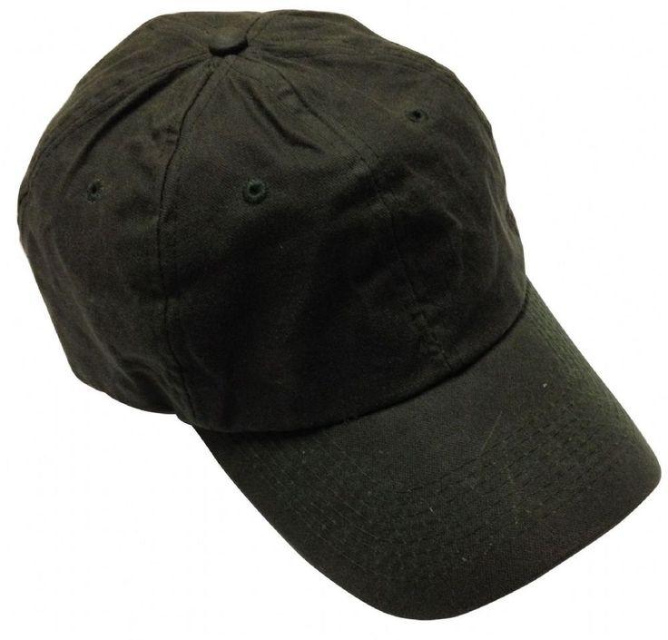 olive wax baseball cap hats ltd manufacturing ladies men triumph logo motorcycle hat heritage