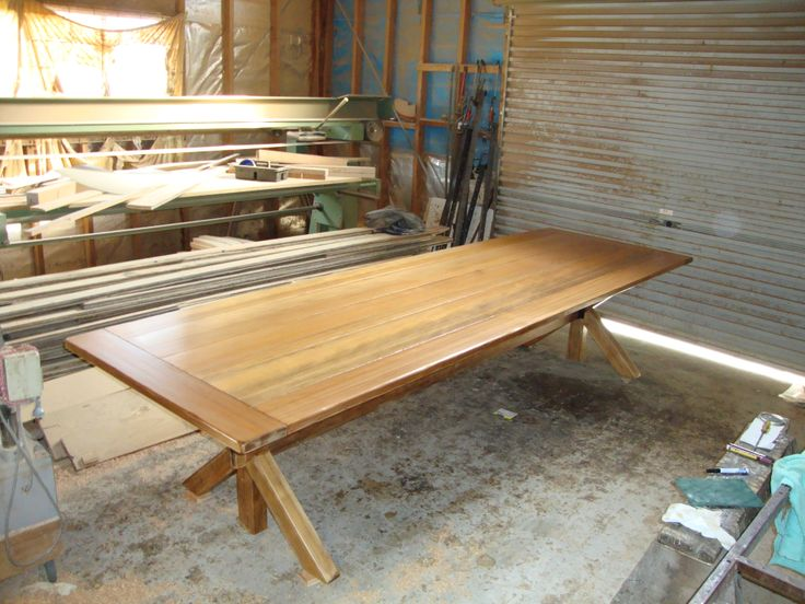 Kauri Dining Table. 100% handmade in Australian by Christoper Bennell. Buy Direct and save. 02 4632 7699