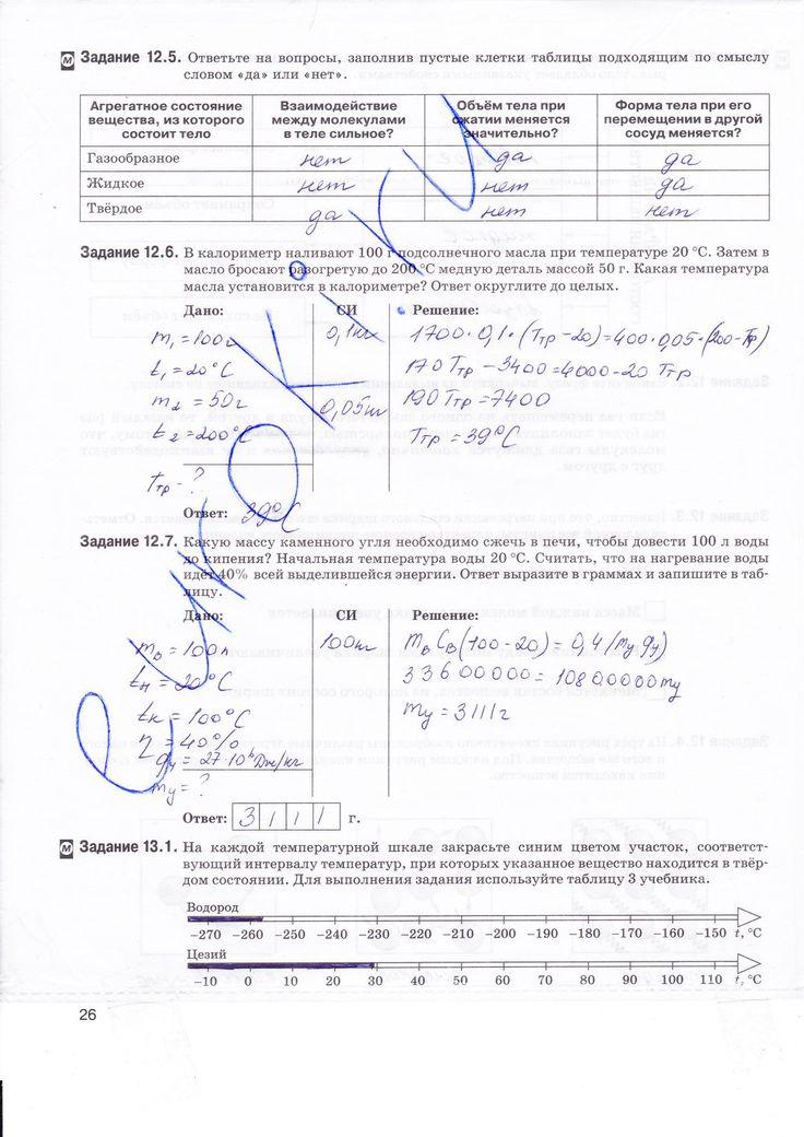 Гдз ответы на вопросы по истории учебник в.а.ведюшкин, с.н. буран