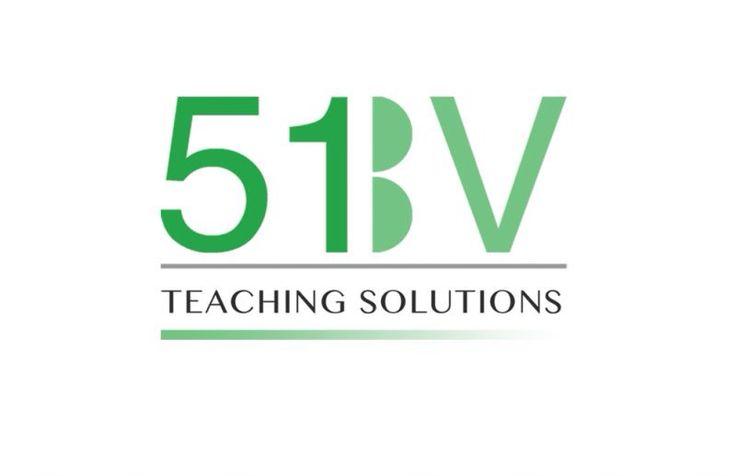 Logo 51BV