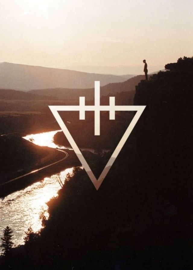 10 best TDWP images on Pinterest | Devil wears prada, Bands and The ...