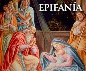 Los Reyes Magos no son personajes creados por siglos de tradición cristiana. Su existencia, además de quedar bien testimoniada en el Evangelio, ahora es...
