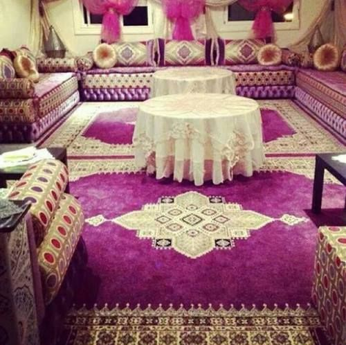 193 best images about salon on pinterest morocco window for Salon oriental marocain
