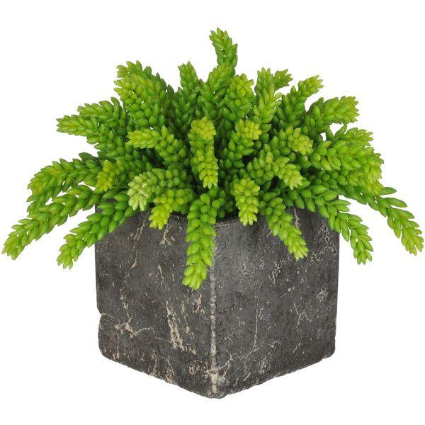 Best 25+ Artificial indoor plants ideas on Pinterest | Artificial ...