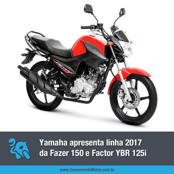 Na Índia, Yamaha lança naked de baixa cilindrada - MOTO.com.br