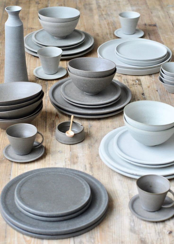 Jono Smart Dinner Sets In 2020 Ceramic Dinner Set Tableware Design Dinner Sets