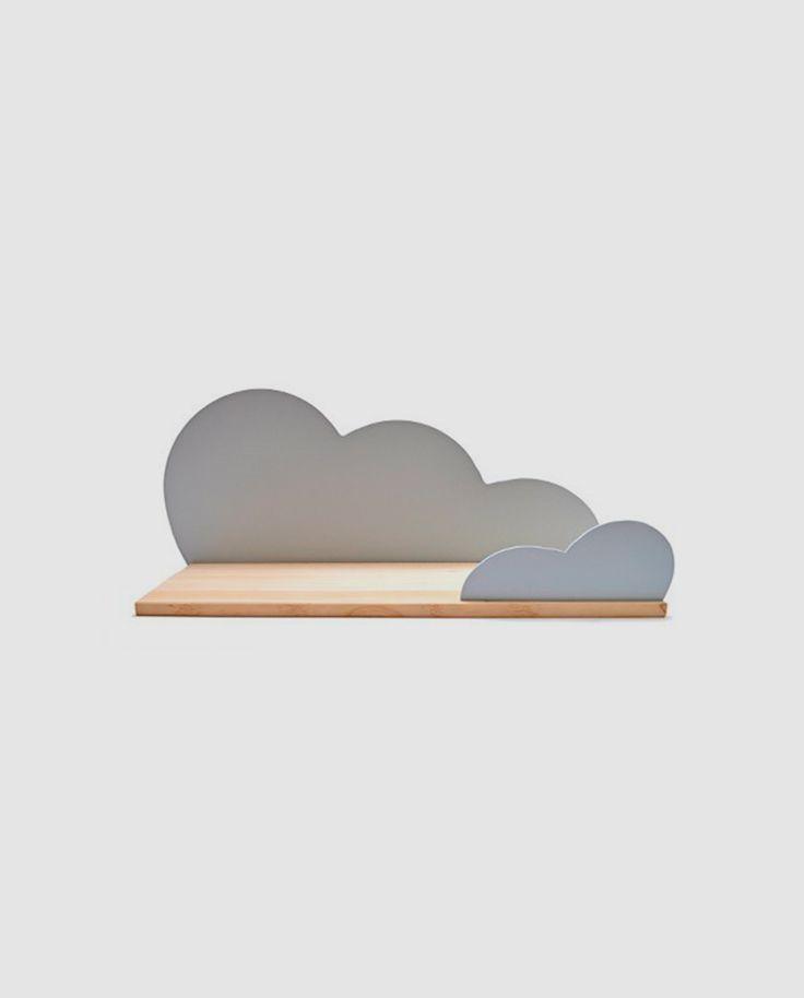http://littlecolumbine.com/produkt/cloud-hylde-lys-graa/