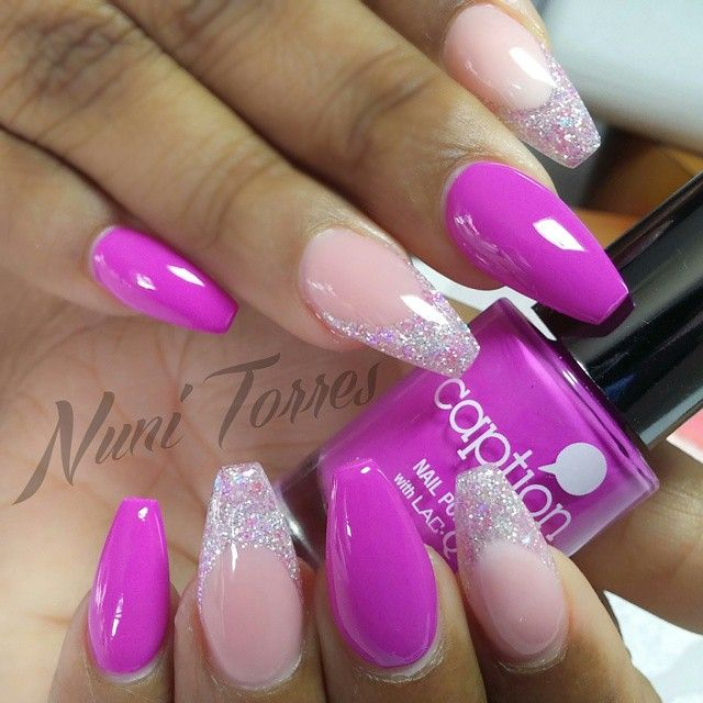 nunis_nails's Instagram posts | Pinsta.me - Instagram Online Viewer