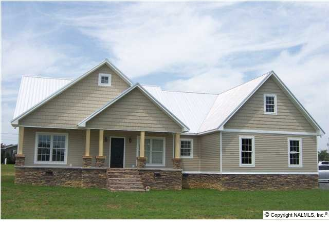 Best Craftsman Style Metal Roof Google Search Home Idea 400 x 300