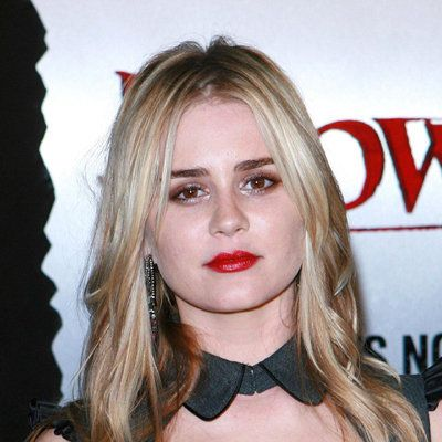 Alison Lohman wiki, affair, married, Lesbian with age, height