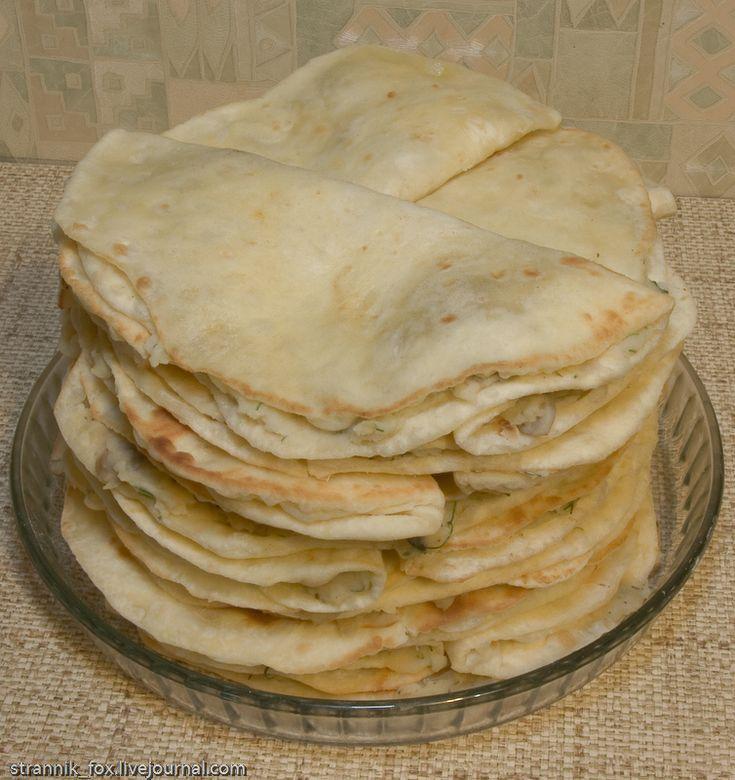 Одно из самых вкусных татарских блюд. Обсуждение на LiveInternet - Российский Сервис Онлайн-Дневников