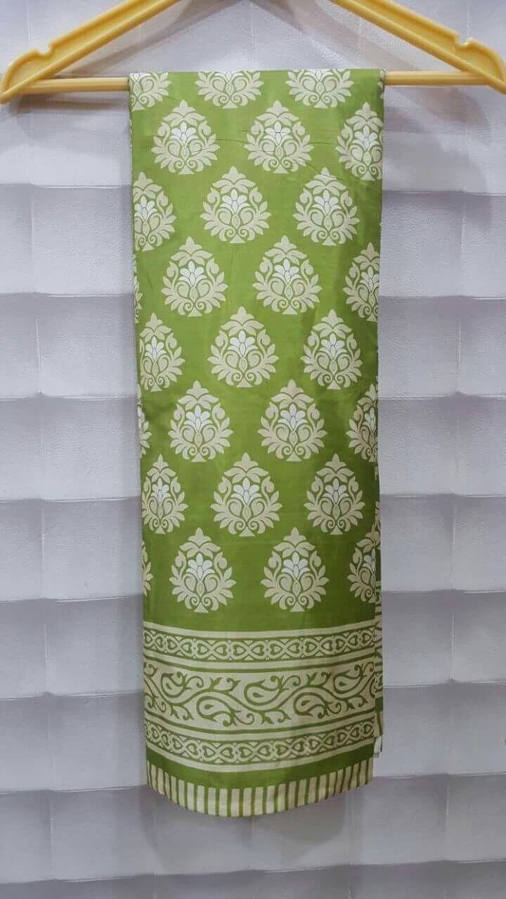 Designer malai silk sarees with plain blouse  1950+$ Order what'sapp 9573737490