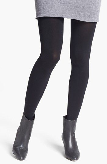 Wolford 'Individual 100' Support Tights available at #Nordstrom
