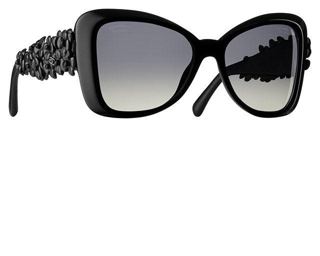 Awesome Chanel Frames Women Gift - Frames Ideas - ellisras.info