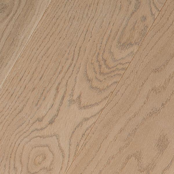 Signature Collection Oak Sandy 01, Zealsea Timber Flooring Brisbane, Gold Coast, Tweed Heads, Sydney, Melbourne