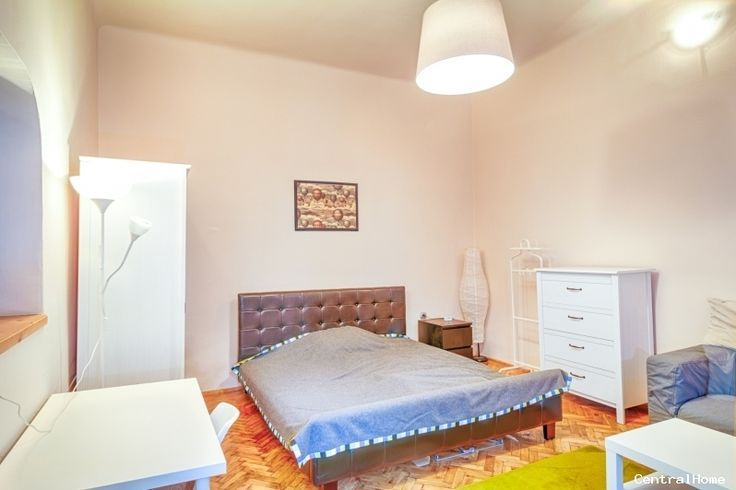 VII, Dob utca    For further information check out our website: http://www.centralhome.hu/