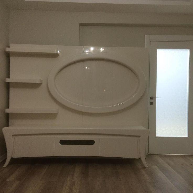 #mobilya #tvünitesi #dekor #evdekor #salontakimlari #konsol  #masa #furniture #sitelermobilyasi #sandalye #koltuk #guzelevim #odatakimi #yemekoadasi #ankara #turkey #türkiye #siteler #moda #sanat #ev #tv #televizyon #sehpa #ortasehpa #desing #instaTurkey #photographer #instahome #furniture #home #ankara by antmobilya