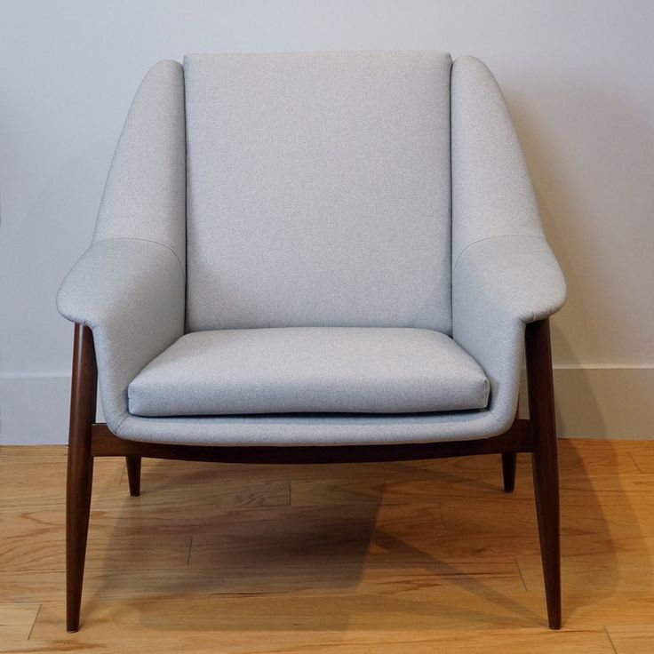 443 Best ARMCHAIR Images On Pinterest Lounge Chairs, Armchairs Lounge Sessel  Nomi