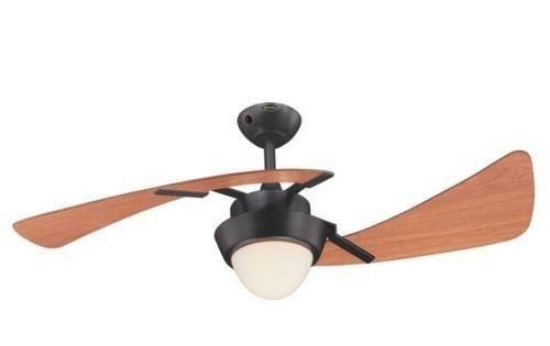 Abanico lamparas y abanicos pinterest - Ventiladores de techo para ninos ...