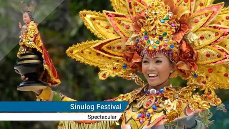 Cebu City Tourist Spots - Top 10 List