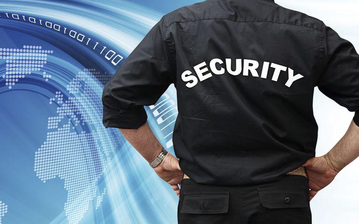 Khu căn hộ Đạt Gia Residence được bảo vệ an toàn bởi các công ty uy tín nhất thị trường. Đây là một trong những tiêu chí quan trọng trong việc lựa chọn.