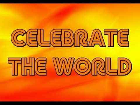 Let It Grow (Celebrate The World) - Ester Dean lyrics with DOWNLOAD LINK