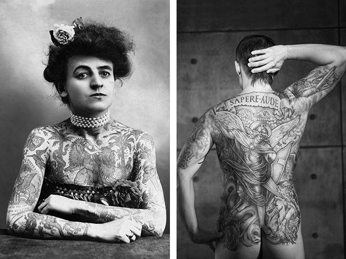 """""""No nawet ładne te tatuaże, ale więcej nie rób. Wystarczy"""" – skomentowała mama moje dwa pierwsze malutkie tatuaże. Ale przecież każdy rodzic chce jak najlepiej dla swojego dziecka, prawda? Jak więc miałam sobie nie zrobić kolejnych, skoro pozytywnie wpływają na system immunologiczny?"""