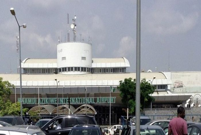 Preparation For The Closure Of Abuja Airport Begins (See Details)