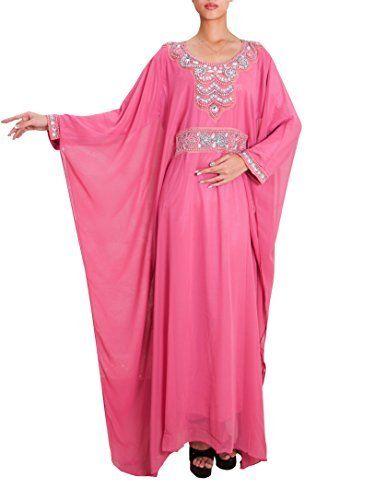 muslimische kleidung frauen hochzeit
