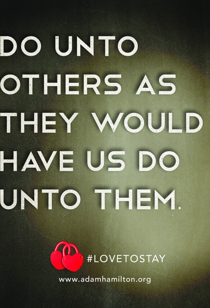 9 best love to stay images on pinterest hamilton book reviews and do unto others as they would have us do unto them from love to stay fandeluxe Choice Image