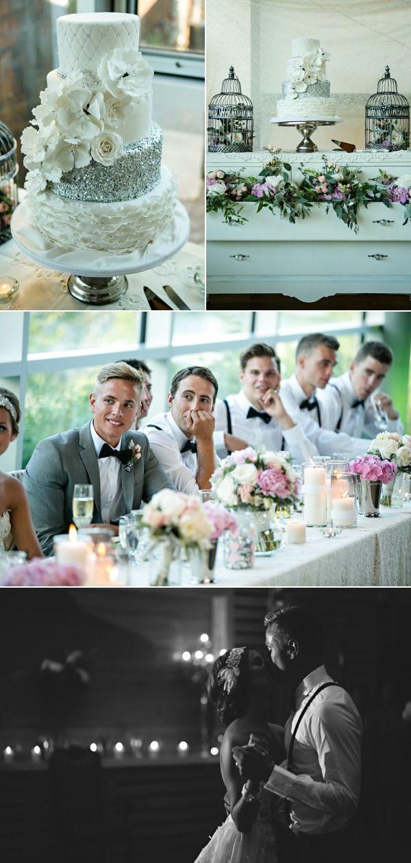 1000 Images About Wedding On Pinterest Boho Wedding