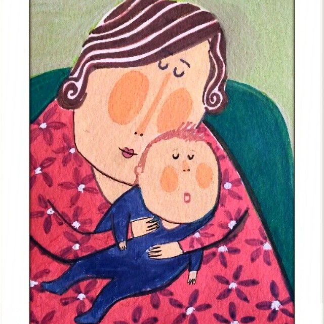 Kıymet Ergöçen #illustrator  #art #kiymetergocen #illüstrasyon #illustration #orjinal #renkli #sanatsal #sanat #tasarım #paper #designs #designer #painting #drawing #anne #çocuk #sketch #graphicdesign #sevgi #mother #mommy #mama #children #kid #baby #bebek #çizim #eskiz #love